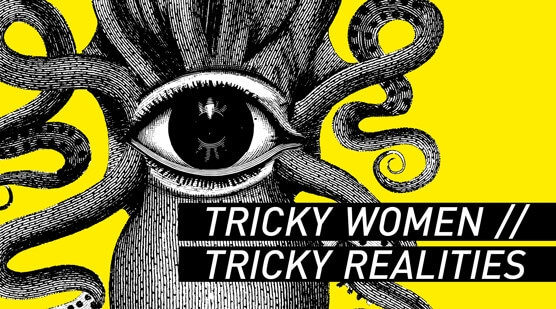 tricky-women-2021