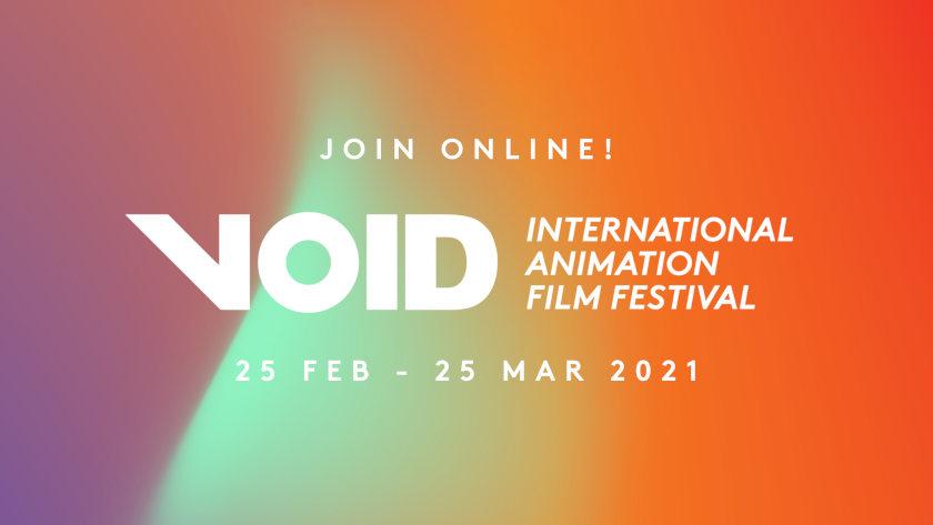 void-festival-2021