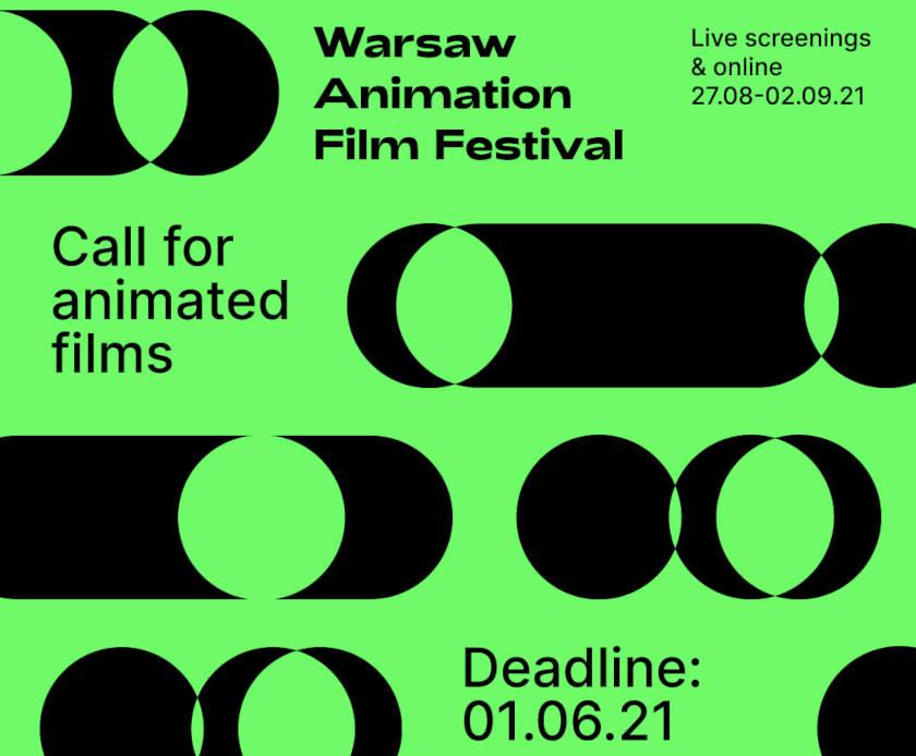 warsaw-animation-film-festival-2021b