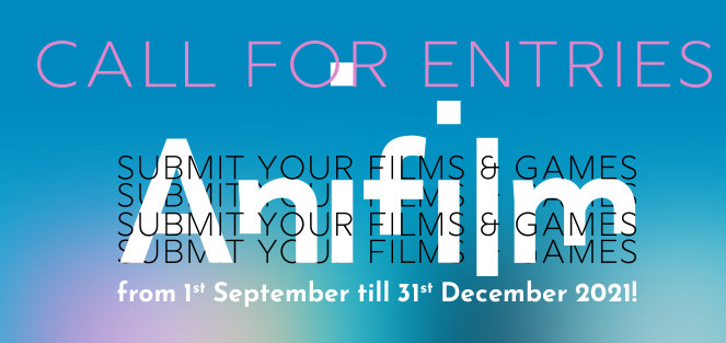 anifilm-2022-call-for-entries