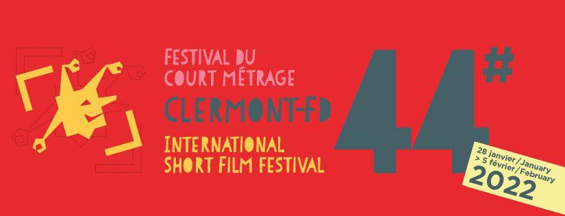 clermont-ferrand2022