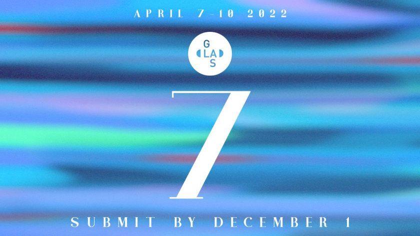 glas-animation-2022