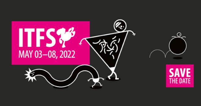 itfs-banner-2022