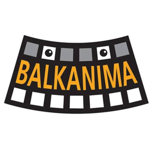 balkanima-logo2