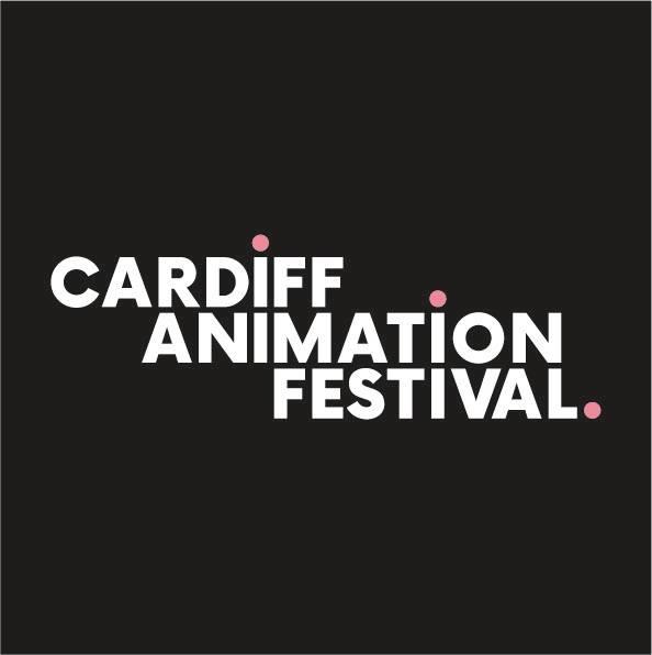 cardiff-animation-festival-logo