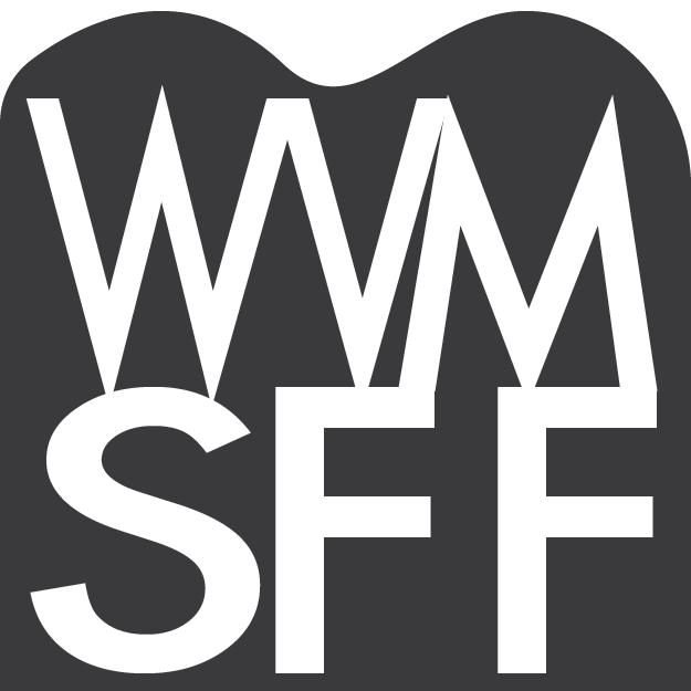 west_virginia_mountaineer_short_film_festival