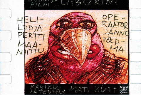 Click to enlarge image labyrinth-mati-kutt.jpg