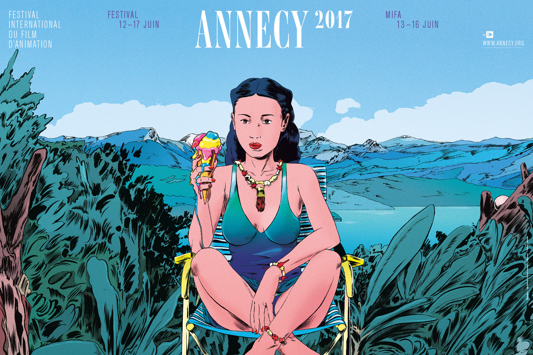 Click to enlarge image annecy2017_affiche_horizontale.jpg