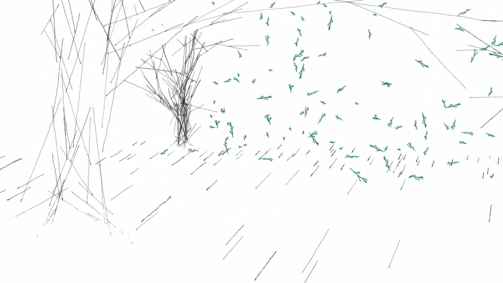 Click to enlarge image train-the-forest.png