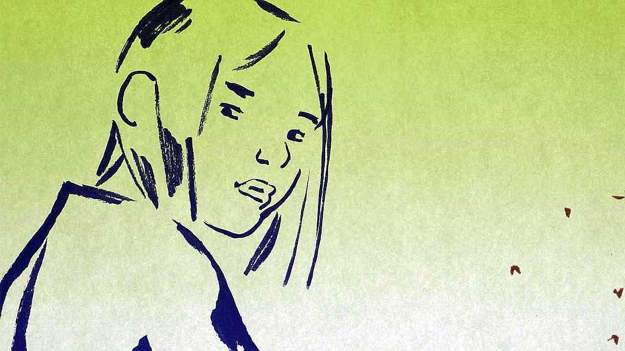 Click to enlarge image la-jeune-fille-sans-mains.jpg