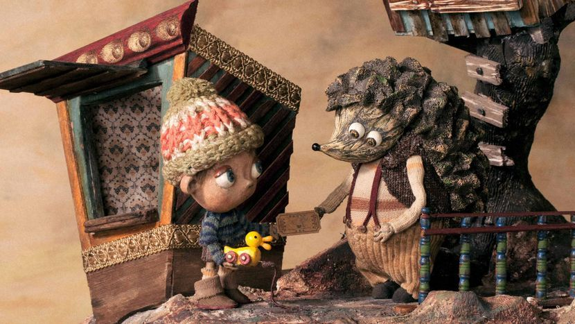 Click to enlarge image kid-and-the-hedgehog-the-wooly-hat-lff17-683.jpg