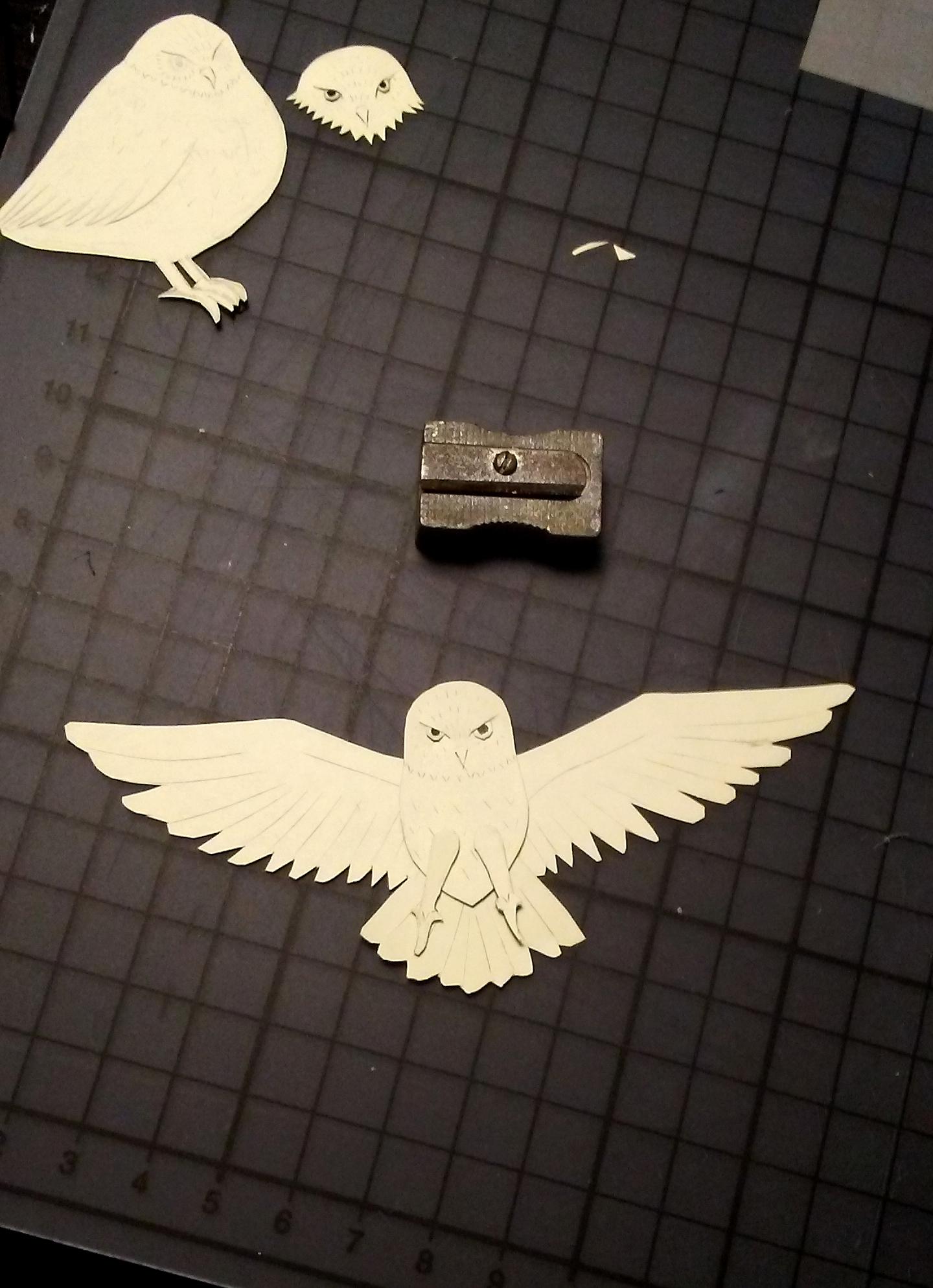 Click to enlarge image ginevra-tess-martin-owl_cutting_board.jpg