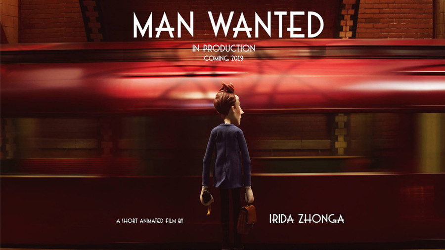 man-wanted-irida-zhonga