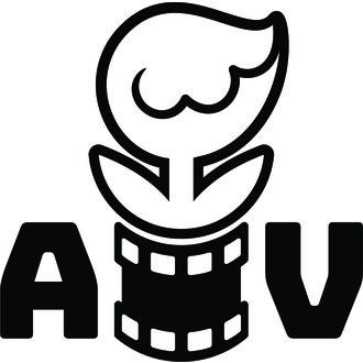 animation-volda-festival