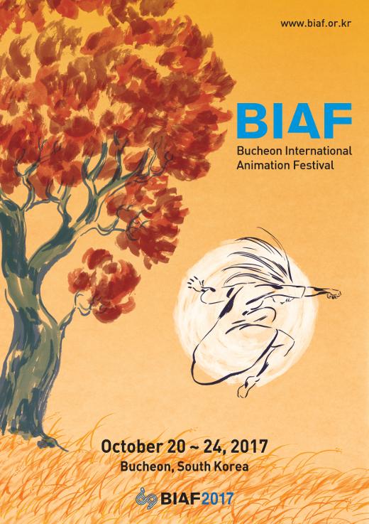 Click to enlarge image biaf2017-poster.jpg