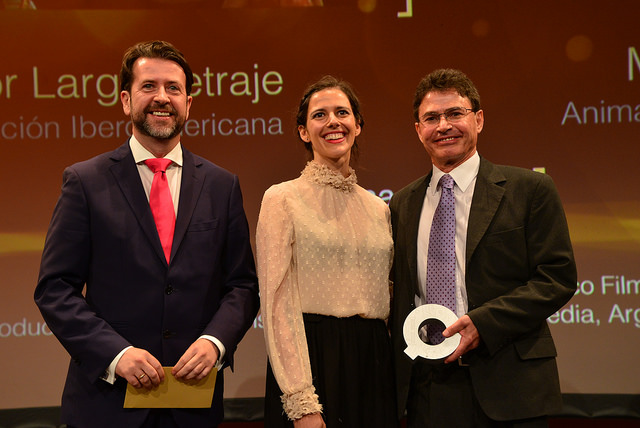 Click to enlarge image quirino-awards-ana-bruno.jpg