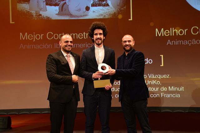 Click to enlarge image quirino-awards-decorado.jpg