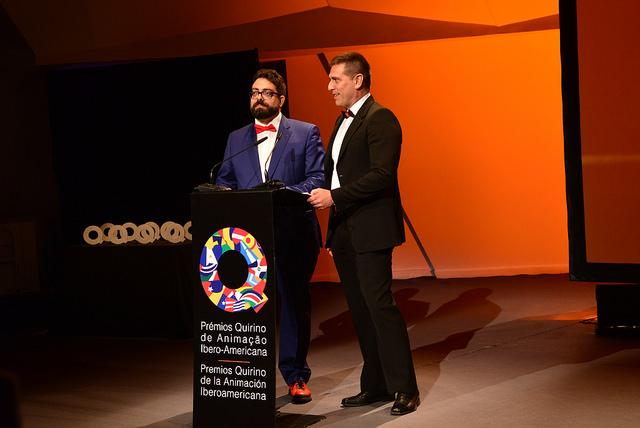 Click to enlarge image quirino-awards-jose-luis.jpg