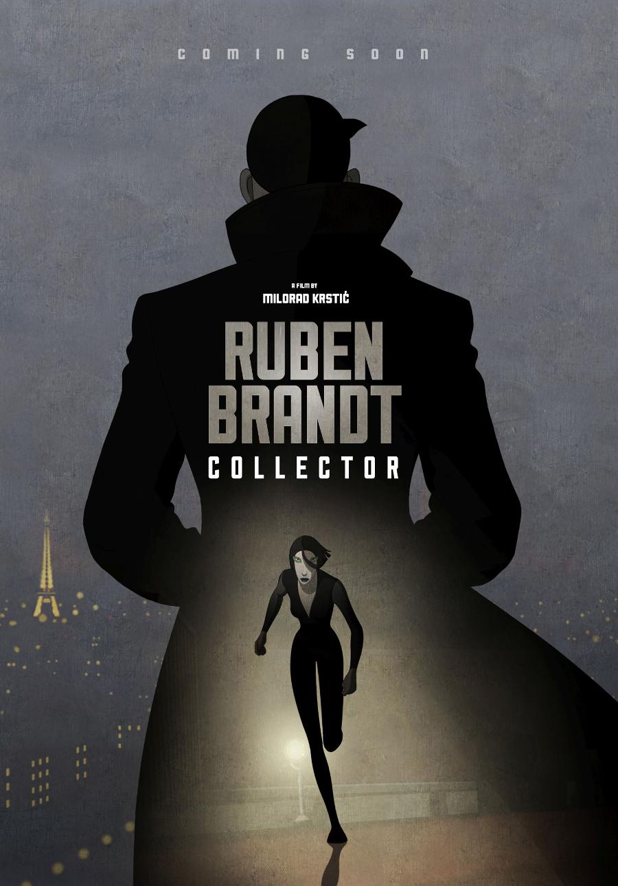 Click to enlarge image ruben brandt_poster.jpg