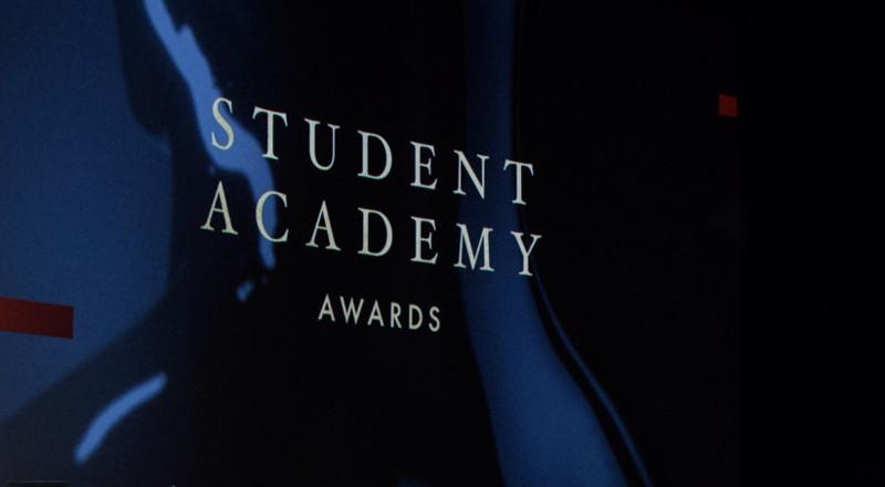 student-academy-awards-2018