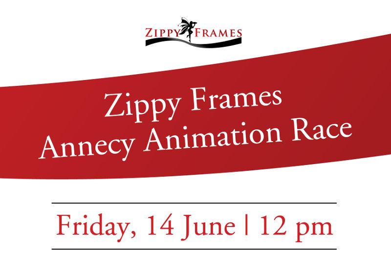 ZippyFrames-AnnecyRace-FB-cropped