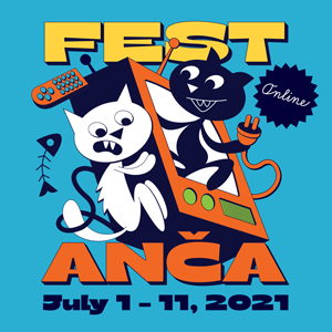 Fest Anca 2021