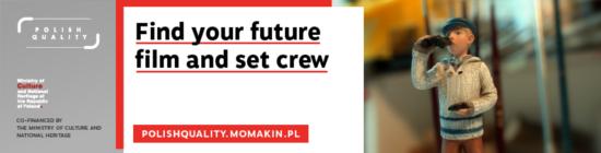 Momakin Polish Quality Project