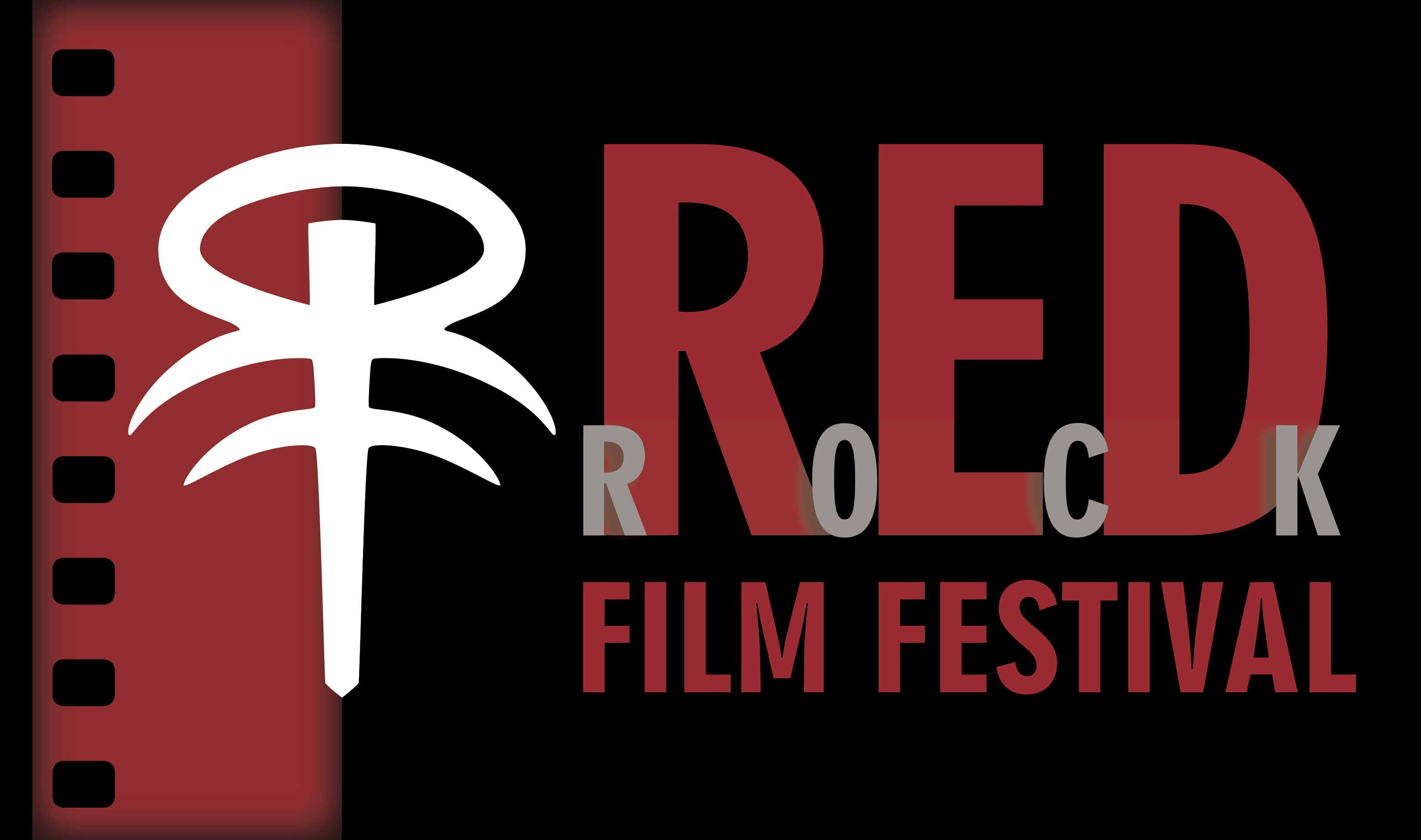 Cedar City Shakespeare Festival 2020.Red Rock Film Festival 2020