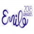 New EAA Board Members, Two More Categories Added for Emile Awards