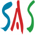 SAS Chooses Temporality Conference Topic: Call for Papers