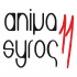 Selection Results for the 11th Animasyros Festival