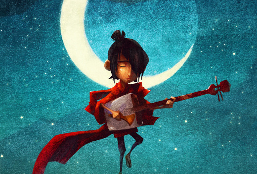 kubo-and-the-two-strings520