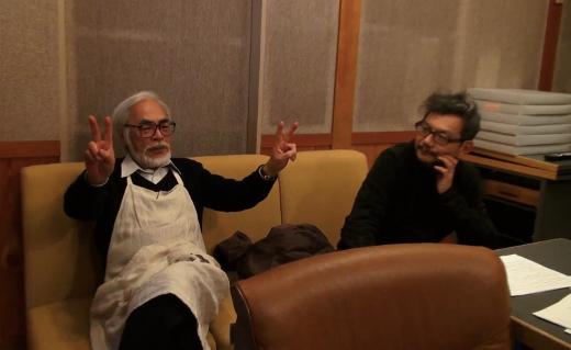 hayao-miyazaki-hideaki-anno-2013dwango-520