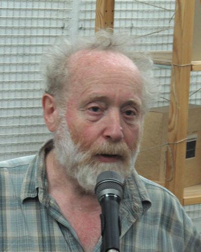 yuri-norstein-2009