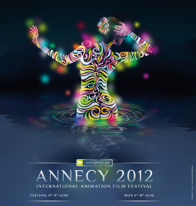 poster annecy 2012