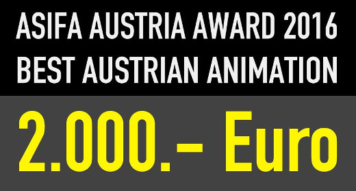 austrian-animation-award2016