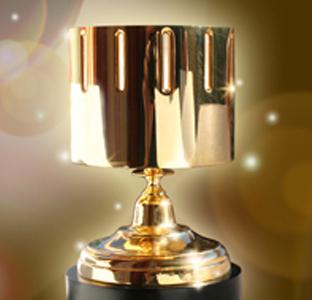 annie-awards