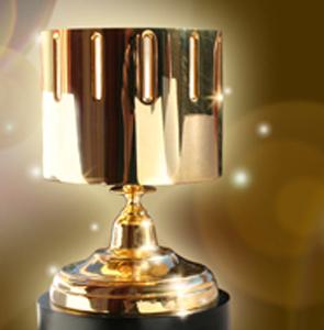 annie-award-statuette