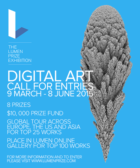 lumen-prize-call-for-entries450