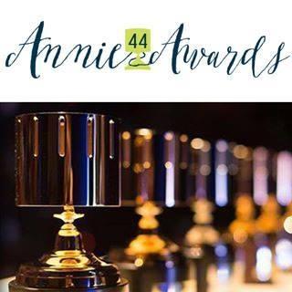 annie-awards2017