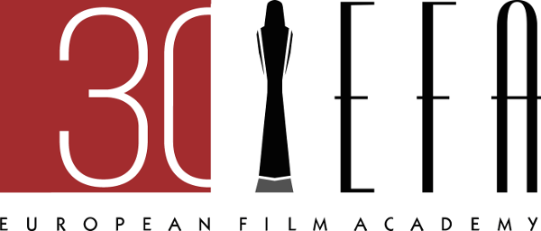 european-film-awards-2017.png