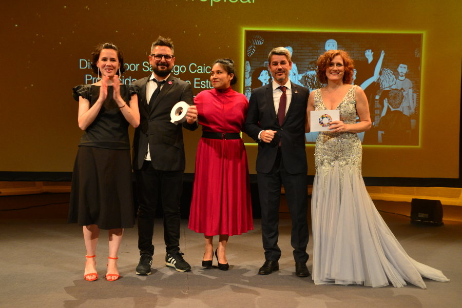 quirino-awards-2019