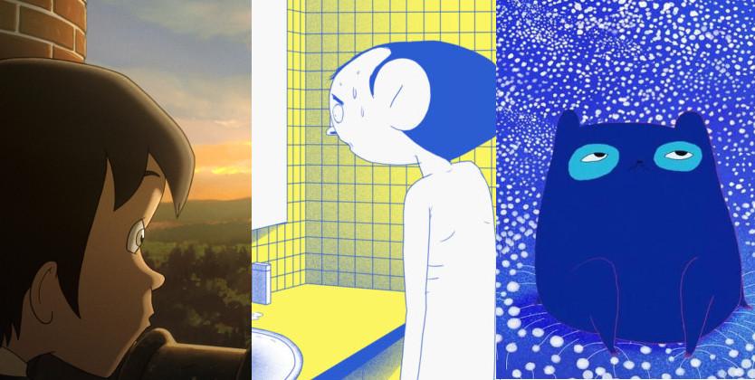 belgian-animation-shorts-2019