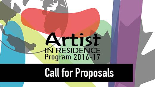 tais-201617-residency520x293