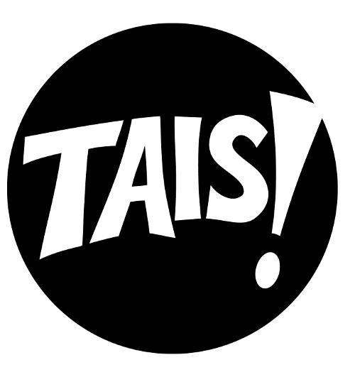 tais-logo-image500