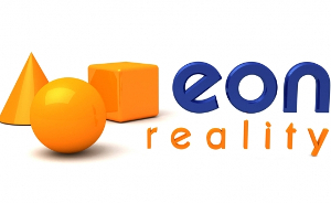 eon-reality
