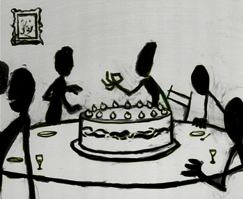 Cake-daniel-suljic