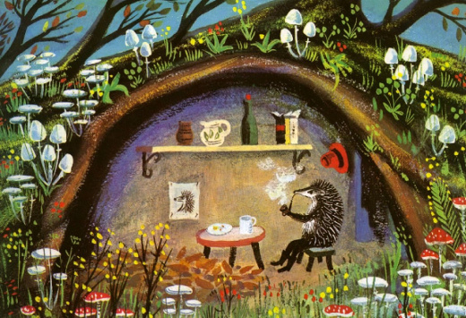 hedgehogs-home-illustration520