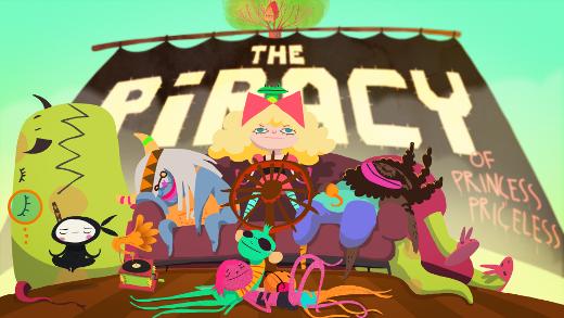 the-piracy-of-princess-priceless520