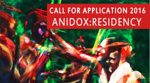 anidox2016-residency520